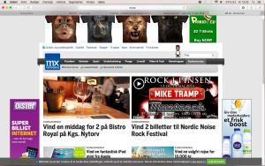 Nordic Noise Metroexpress konkurrence (1)